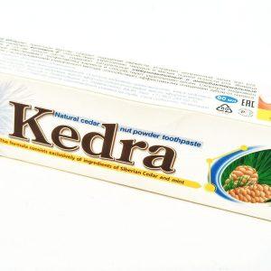 natural-organic-cedar-nut-toothpaste-007