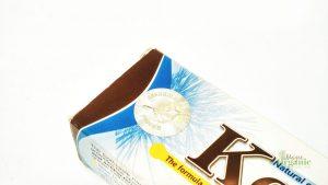 natural-organic-cedar-nut-toothpaste-008