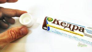 natural-organic-cedar-nut-toothpaste-015