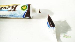 natural-organic-cedar-nut-toothpaste-021