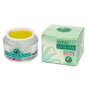 Cedracream-balsamdaytimefacial