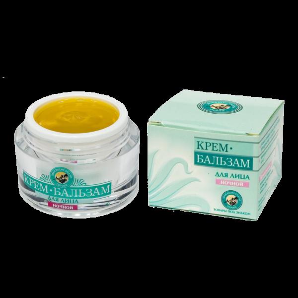 Cedranighttimefacialcream-balsam