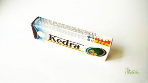 natural-organic-cedar-nut-toothpaste-002
