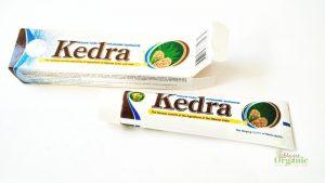 natural-organic-cedar-nut-toothpaste-010