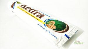 natural-organic-cedar-nut-toothpaste-013