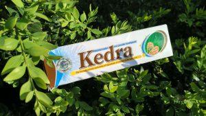natural-organic-cedar-nut-toothpaste-030
